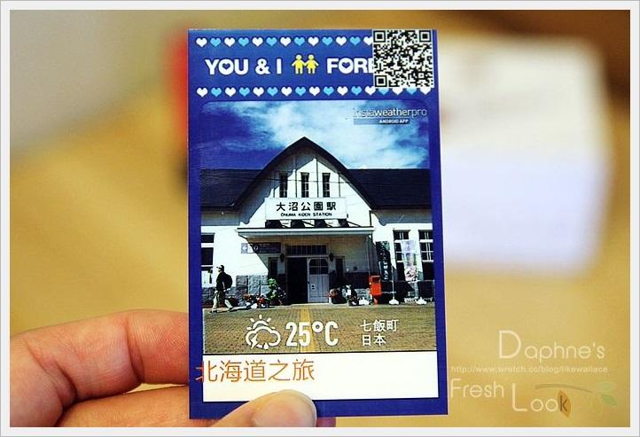 photo IMG_0247_zpsae7e870c.jpg