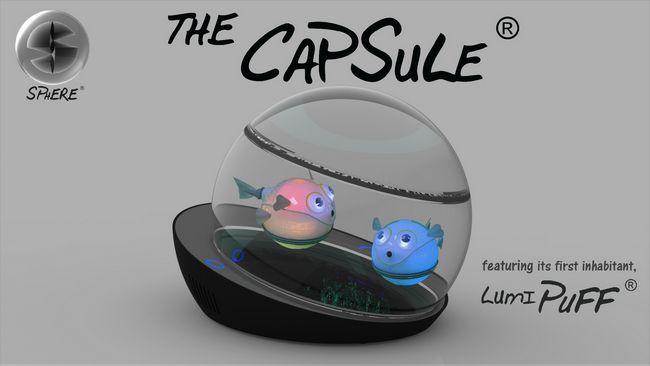 The Capsule (large) v2 20140509 render.108