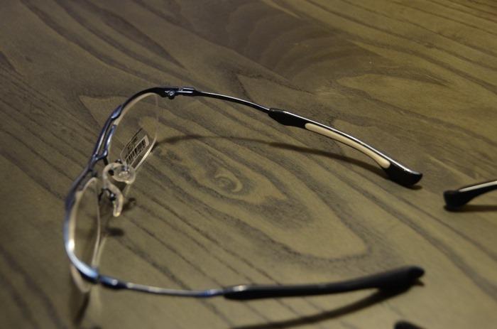 glasses_045