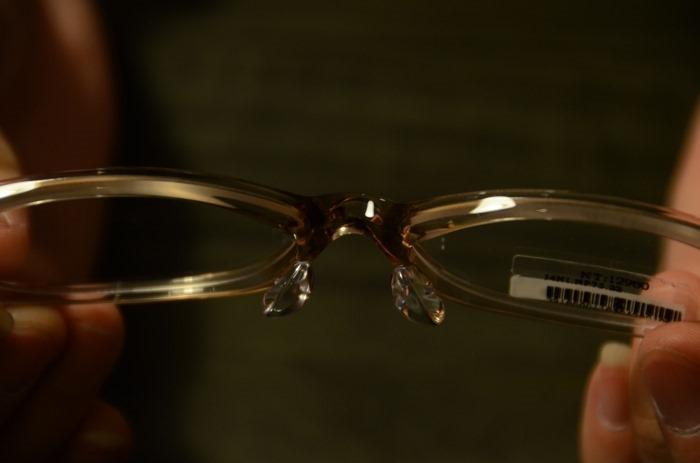 glasses_057