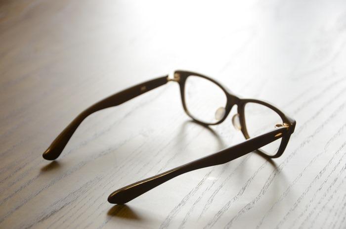 glasses_070