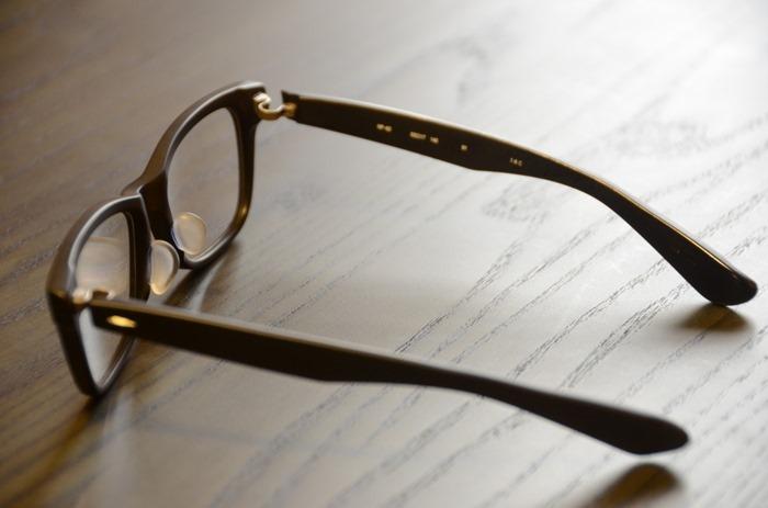 glasses_072