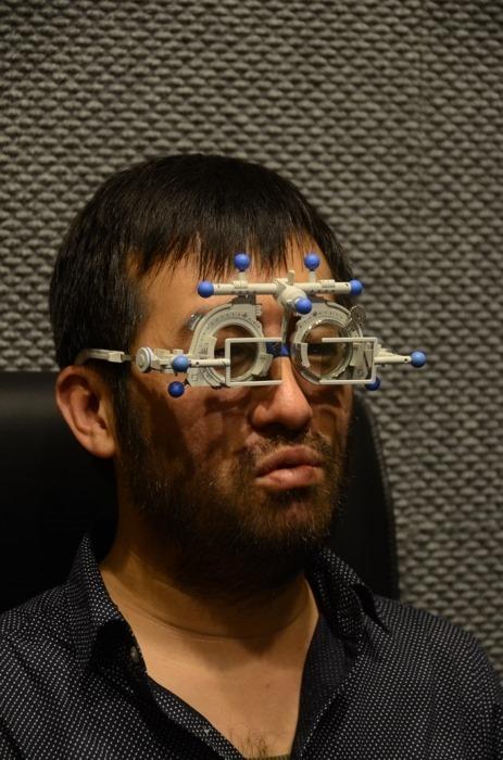 glasses_141
