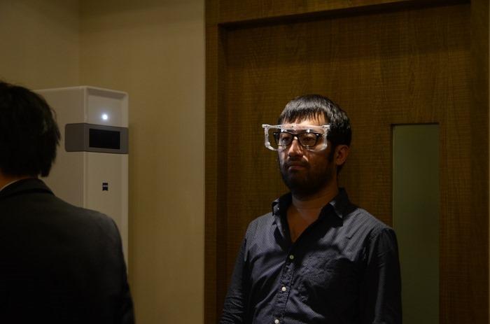 glasses_171