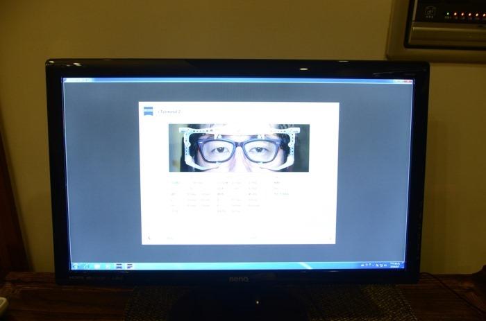 glasses_178