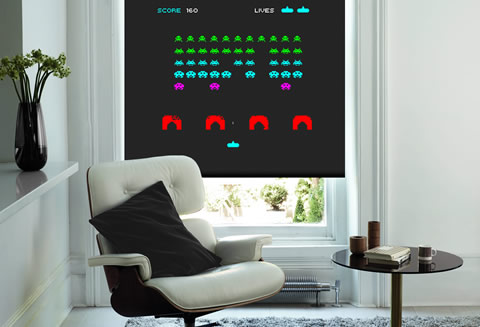 space-invaders-colour