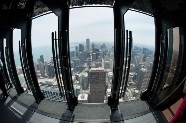 360-chicago-tilt-0