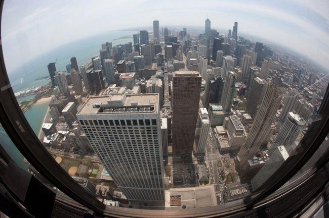 360-chicago-tilt-1