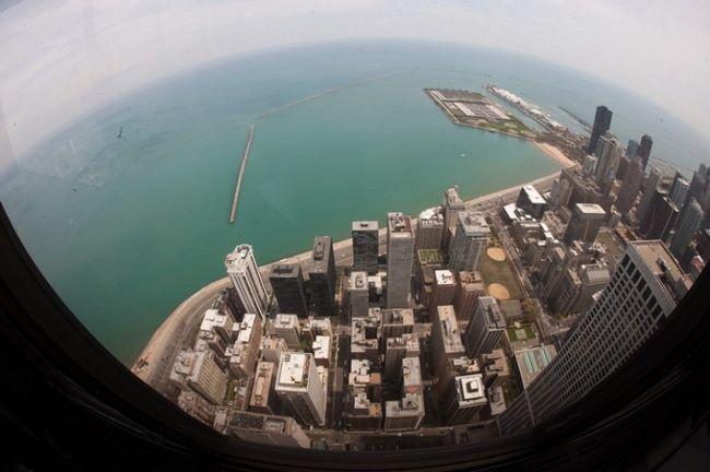 360-chicago-tilt-2