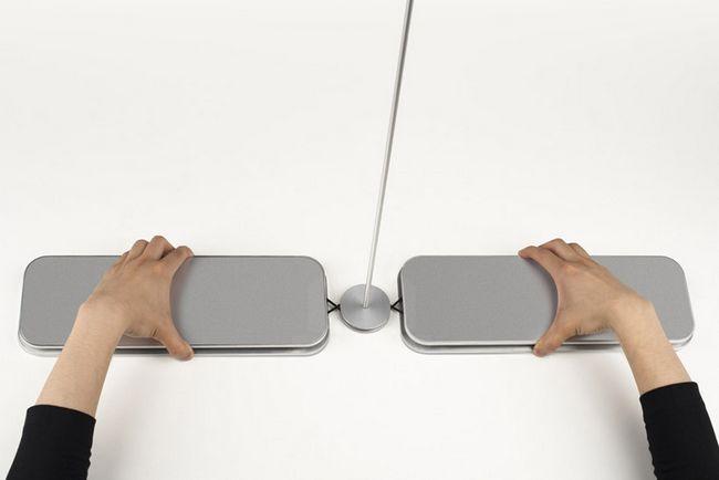 ivan-zhang-p-lamp-allows-users-illuminate-spaces-designboom-031