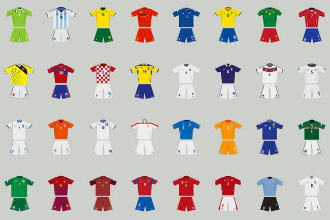 world-cup-designboom00