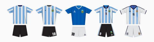 world-cup-designboom01