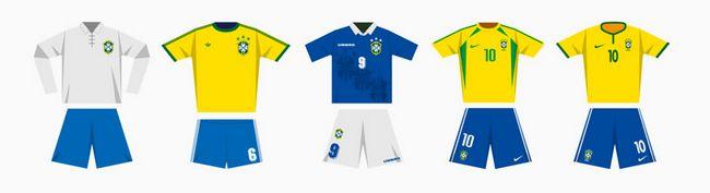 world-cup-designboom02