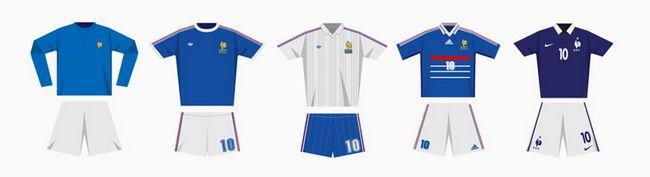 world-cup-designboom04