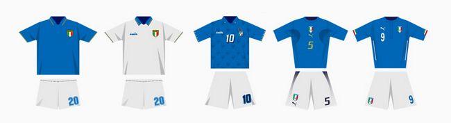 world-cup-designboom05
