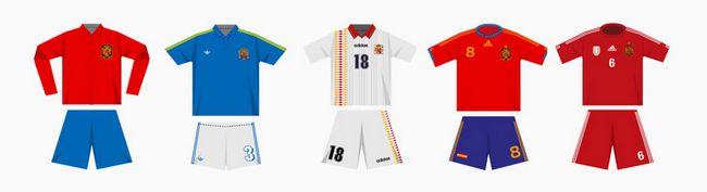 world-cup-designboom06