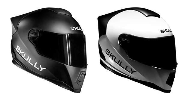 20140810203213-helmets_sizing_shipping