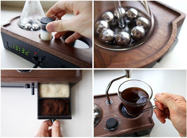 barisieur-alarm-clock-and-coffee-brewer-joshua-renouf-designboom-06