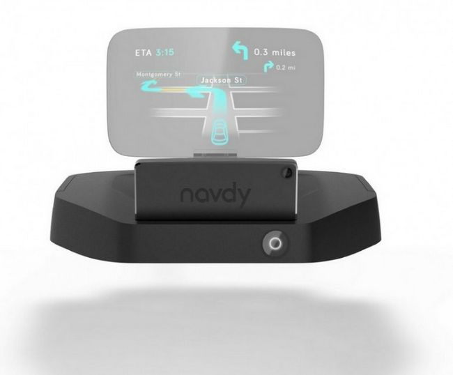 navdy-in-car-hud-4