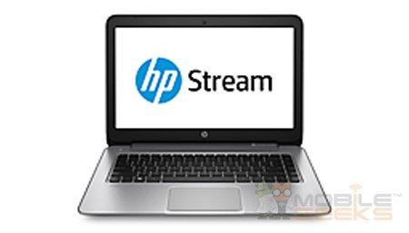 xhp-stream-14_jpg_pagespeed_ic_DWJSdVpZ1P