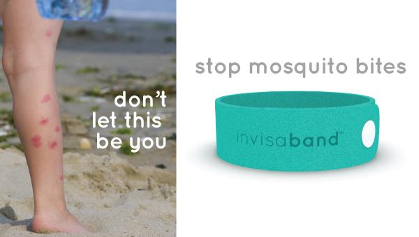 20140814065320-mosquito-bites-you