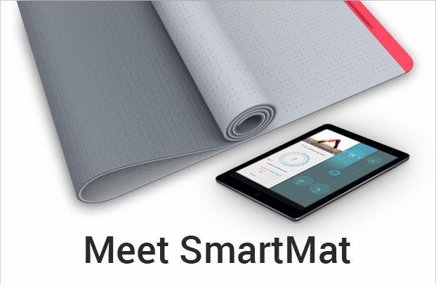 20140930123833-meet_smartmat