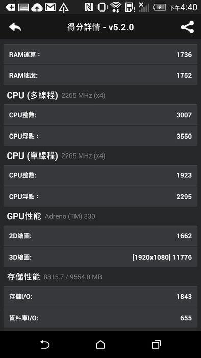 Screenshot_2014-11-09-16-40-37
