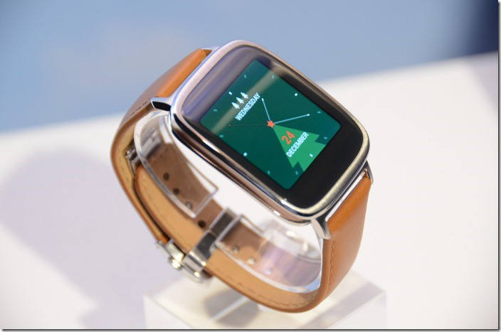 zenwatch_004_thumb