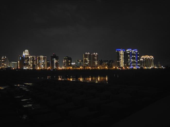 超級夜景模式-1