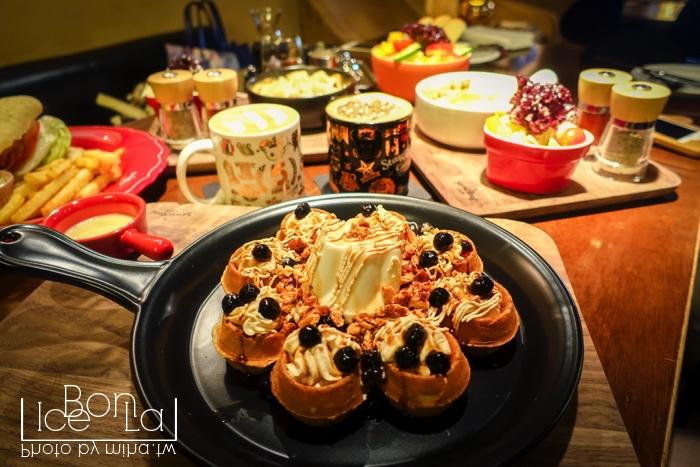 東區下午茶,台北下午茶,五月天阿信咖啡廳