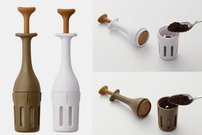 aozora-coffee-press-1