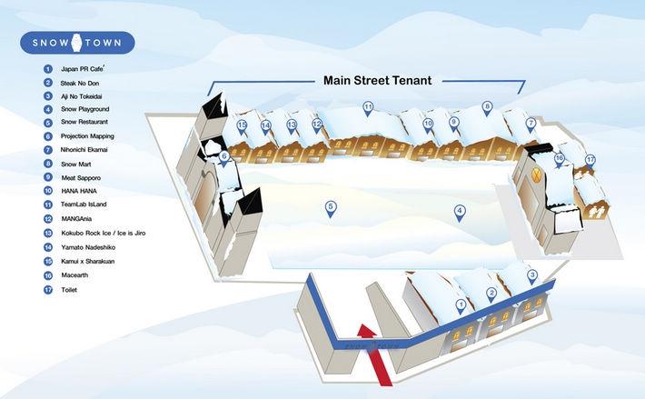 snow_town_bangkok_directory_01
