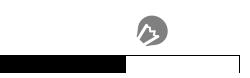 SayDigi | 點子生活