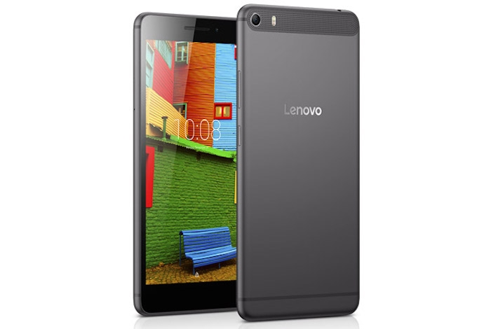 lenovo-launch-phab-plus-big