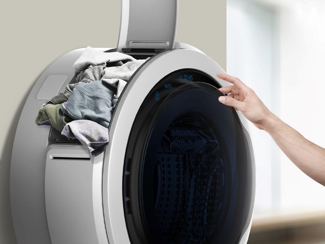 quinque_washing_machine_2