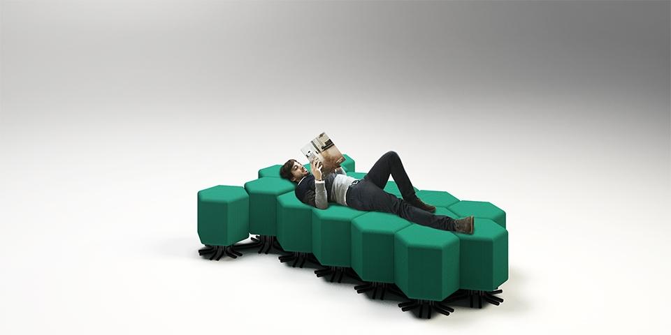 carlo-ratti-vitra-lift-bit-milan-design-week-2016-designboom-gallery11