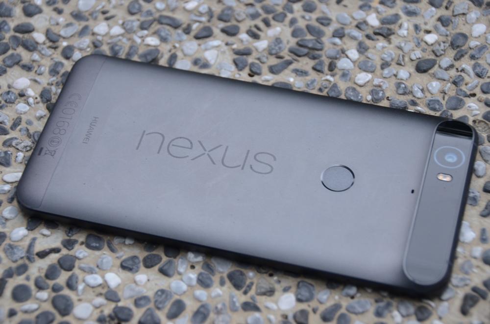 nexus-6p_078