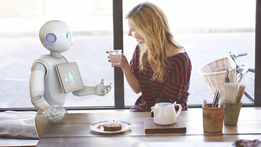 pepperrobot-1200-80