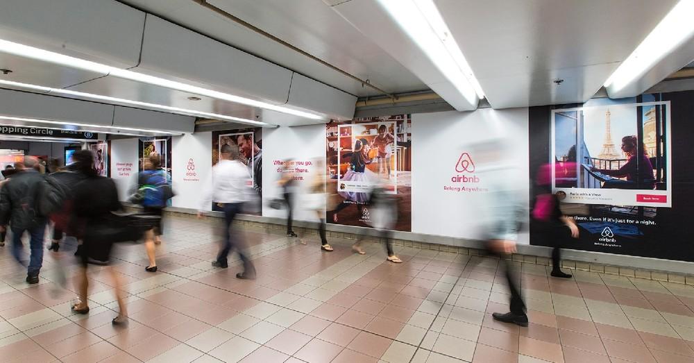 跟著旅遊品牌學行銷!原來廣告這樣做才能抓住消費者的心!|合和國際 HohoAD