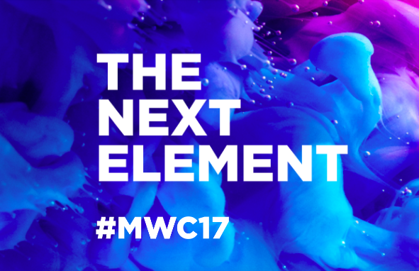 2017 MWC開展在即 各家手機新品期待些什麼?