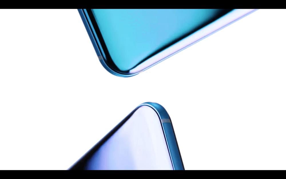 HTC U官方第二波預告影片有新梗!