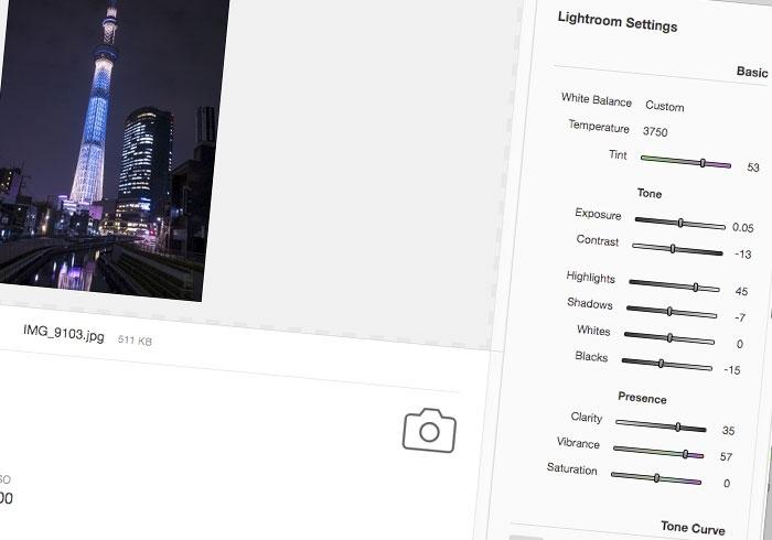 梅問題-Pixel Peeper 照片誠實豆沙包,用什麼相機拍攝與照片透過Lightroom的後製調校設定一覽無一覽無疑