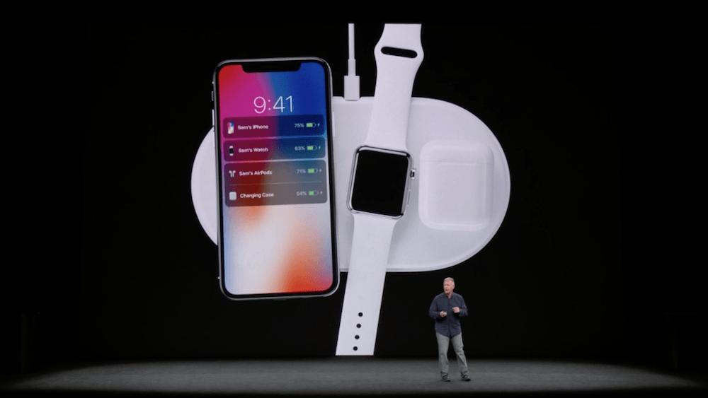 為什麼iPhone8要改用玻璃材質機身呢?