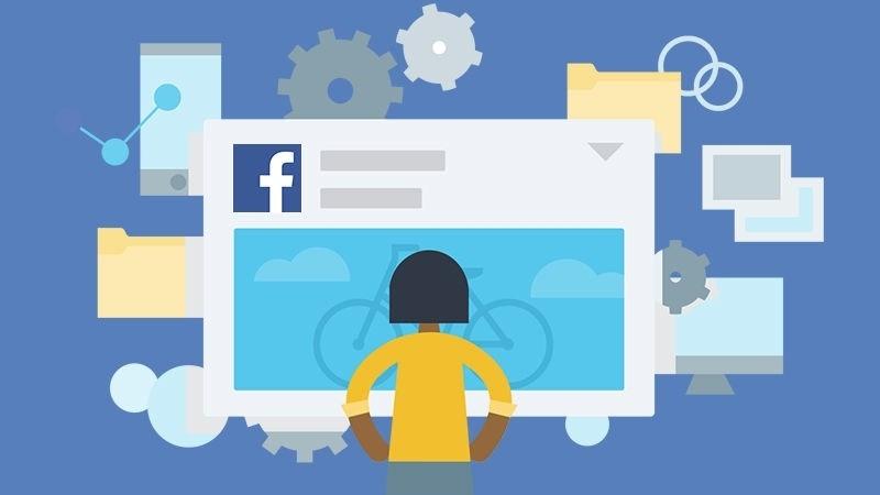 其實你可以讓你的「臉書」更單純