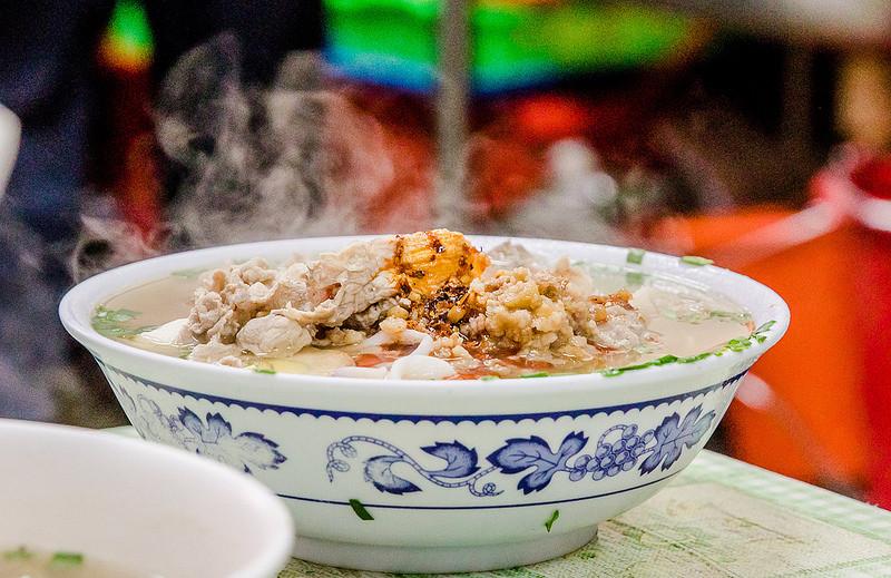 麵條王海產麵 (1)