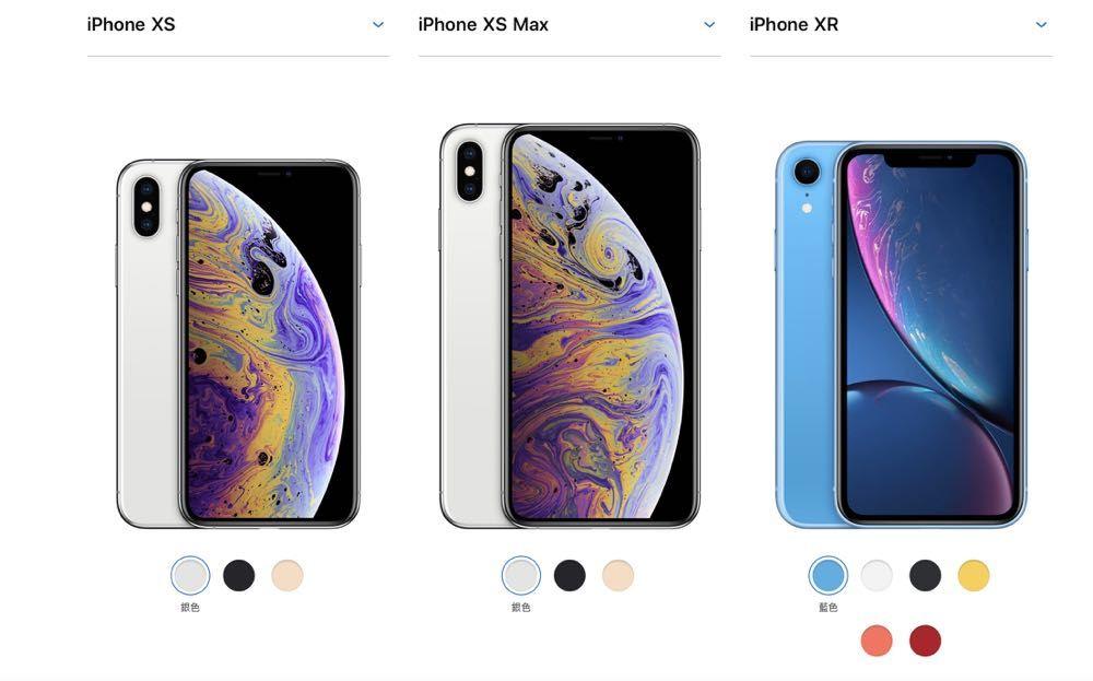 iPhone 真的突破 5 萬天價