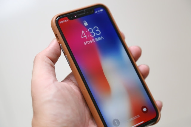 現在買 iPhone X、iPhone 8 正適合:遠傳網路門市蘋果館購買更划算,輕鬆享高 CP 值