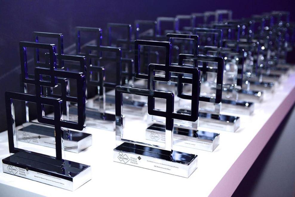 2019 MWC 最佳手機得主是...