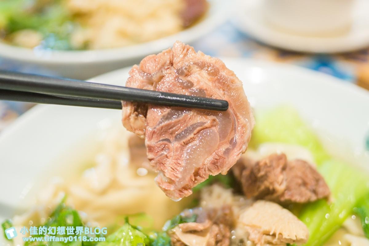 [信義區美食]思鄉病解憂牛肉麵/在藥局裡吃牛肉麵/連2屆台北國際牛肉麵節大賽冠軍/遠百信義A13美食