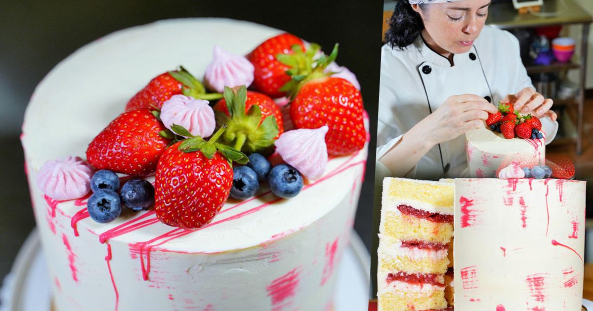 獨家 巷弄 甜點 蛋糕 俄羅斯 高雄 隱藏版 必吃 預約 客製化